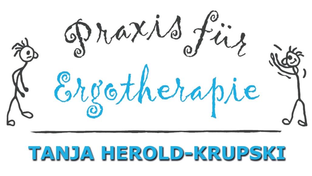 Ergotherapie Tanja Herold-Krupski